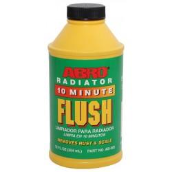 Abro Radiator Flush Cleaner