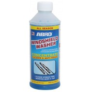 Abro Windshield Washer Car Cleaner