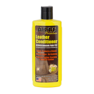 Abro Leather Conditioner