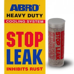 Abro Powder Stop Leak