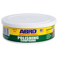 Abro Polishing Compound