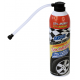 Abro Quick Fix Tire Inflator 425g