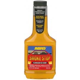 Abro Smoke Stop