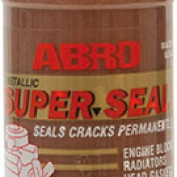 Abro Metalic Super Seal
