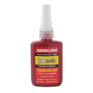 ABROLOK® Permanent Threadlock