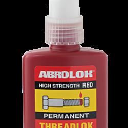 ABROLOK® Permanent Threadlock
