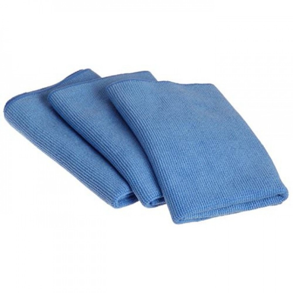 ABRO Professional Microfiber Cleaning Cloth