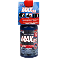 Cyclo MAX44 237 mL