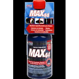 Cyclo MAX44 237 mL