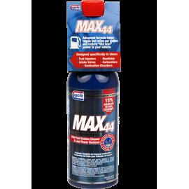 Cyclo MAX44 473 mL