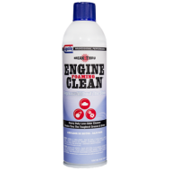 Cyclo Engine Foaming Clean