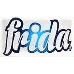 frida Air Freshener - Chill Out