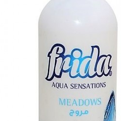 frida Air Freshener - Meadows