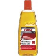Sonax Gloss Shampoo Concentrate