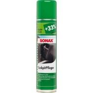 Sonax Cockpit Spray  Apple - Fresh