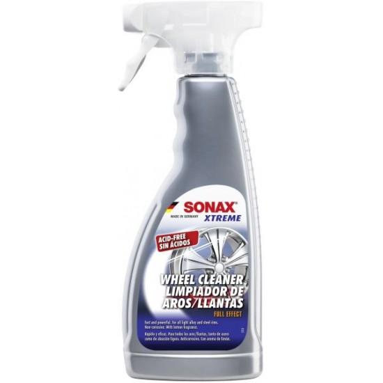 Sonax Xtreme Wheel Cleaner