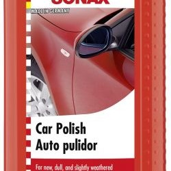 Sonax Super Liquid Wax