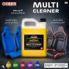 Osren Multi Cleaner 4L
