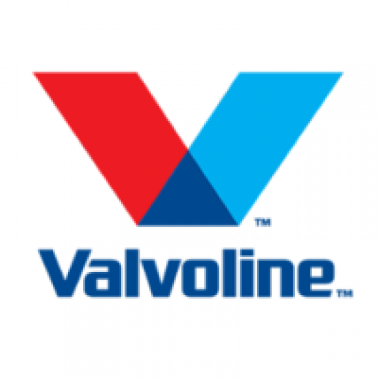 Valvoline Engine Cleaner