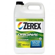 Valvoline ZEREX Original Formula Antifreeze Coolant