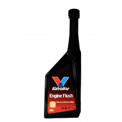 Valvoline Engine Flush