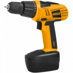 Cordless Drill-ingco 12v