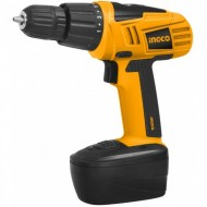 ingco Cordless Drill- 12v