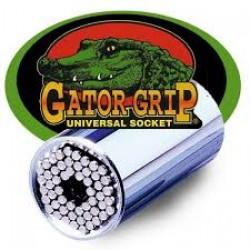 Grip Shape_Gator Grip