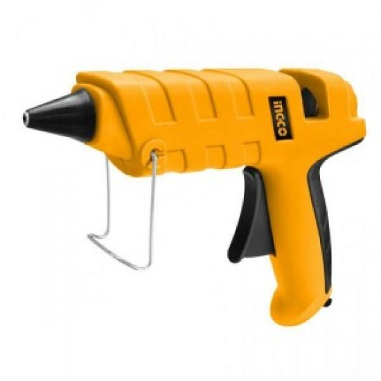 INGCO Glue Gun 100W