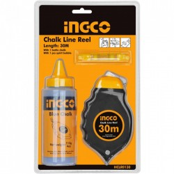 INGCO Chalk Line Reel