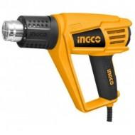 INGCO Heat Gun 2000W HG20008: