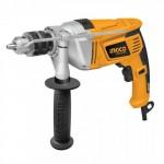 INGCO Drill 1100w