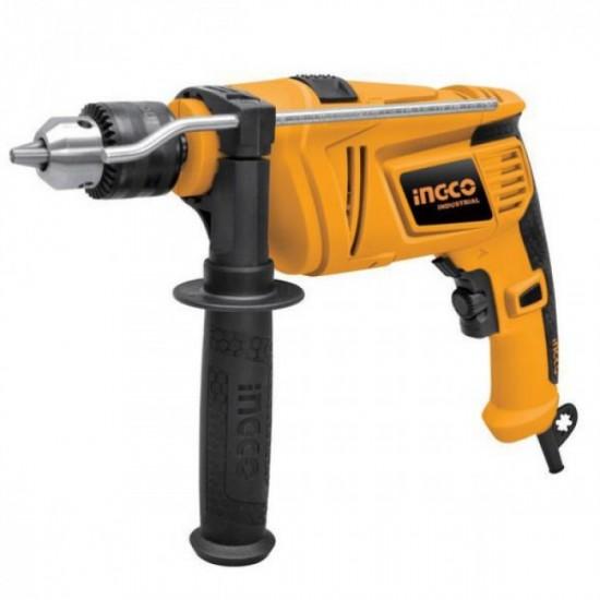INGCO Drill 850w