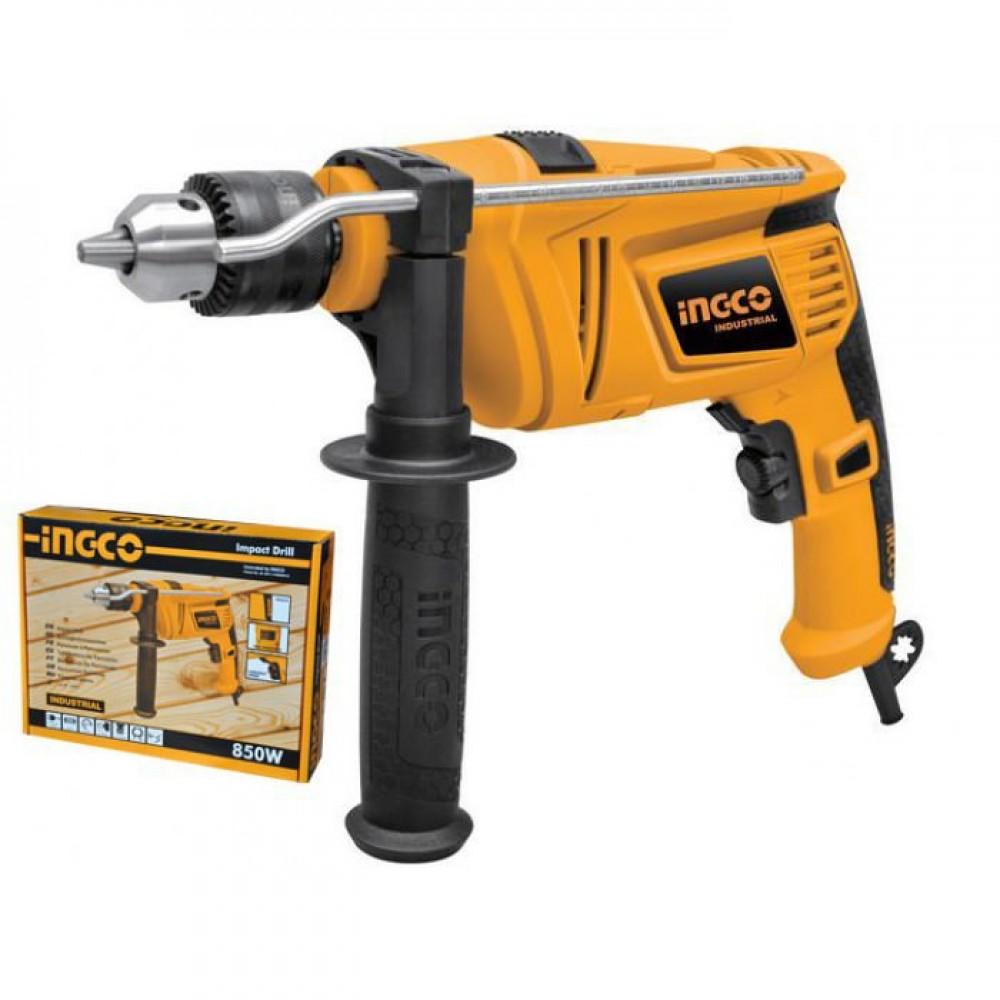 INGCO DRILL 650w
