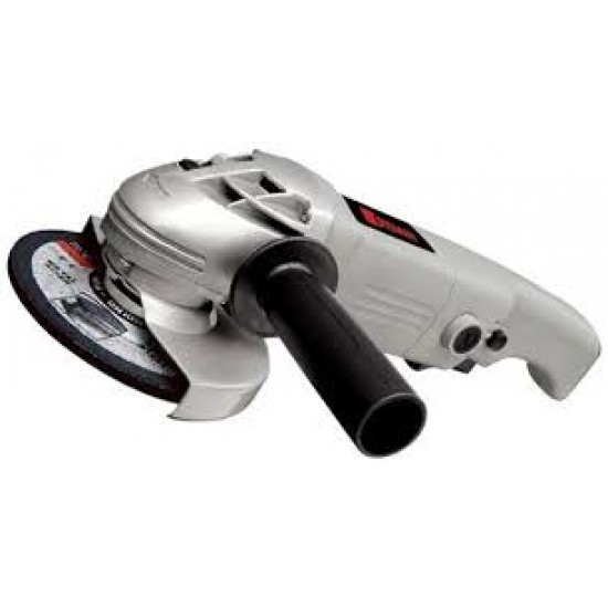 APT Crown Angle Grinder 5 inches 700W