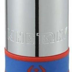 "KING TONY 1/2"" (12,7mm) 12-Point Spark Plug  14MM"