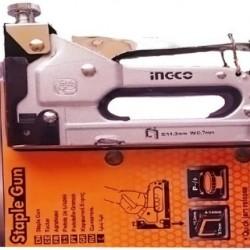 Hand stapler ingco