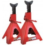 Car Stand Jack- 6 Tons