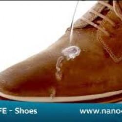Nano 4 Shoes 100ml