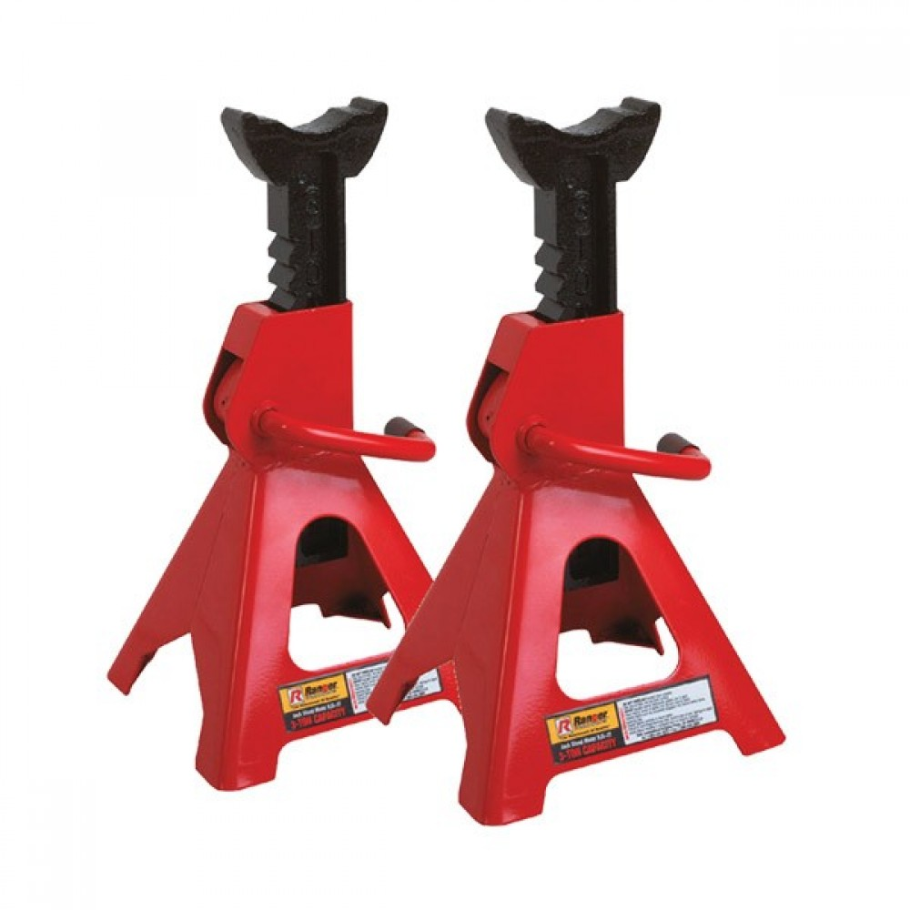 Car Stand Jack- 3 Tons