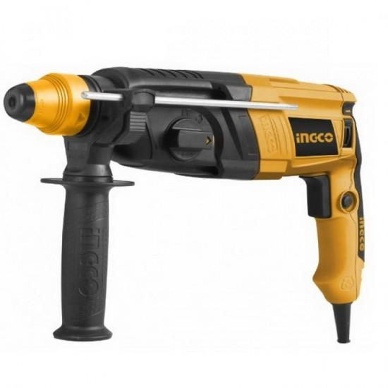 INGCO Rotary Hammer Drill Machine – 800W