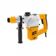 Ingco Rotary Hammer Drill 1050W