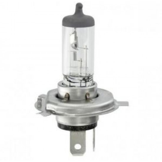 Car Bulb Osram H4